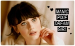 manic-pixie-dream-girl-zooey-deschanel