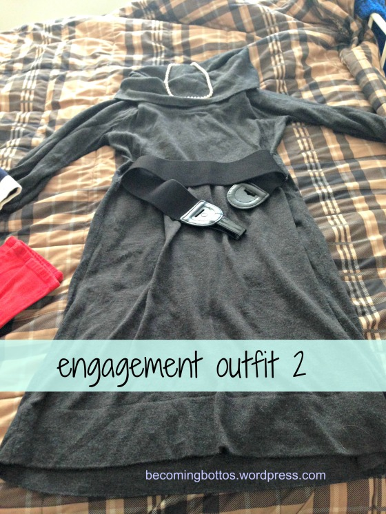 outfit 2 2
