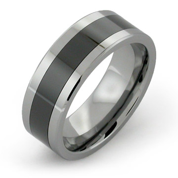 tungsten-ring-black-ceramic