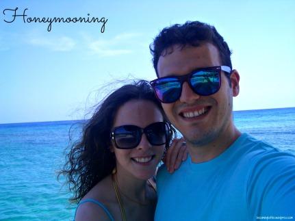 honeymooning.jpg