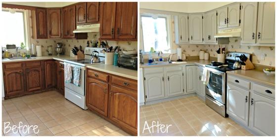 kitchen Collage2